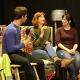 WATCH: Unique Theatre Accessible for Deaf Audience