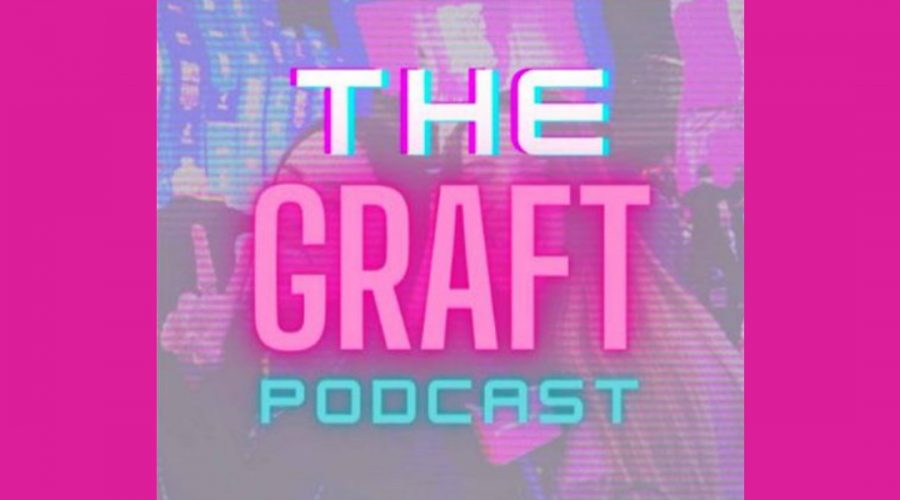 The Graft Podcast